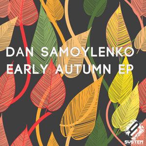 Dan Samoylenko