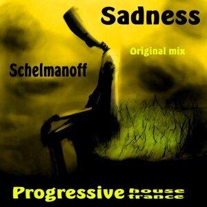 Schelmanoff 歌手頭像
