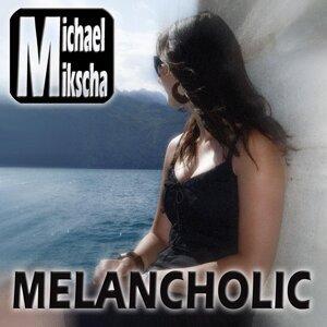 Michael Mikscha 歌手頭像