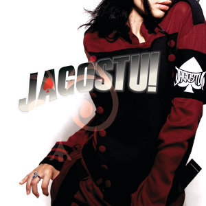 Jagostu 歌手頭像