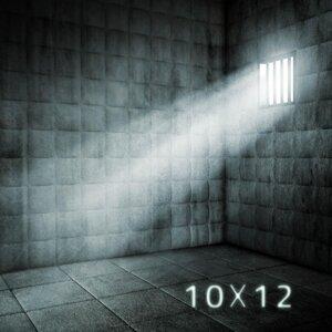 10x12 歌手頭像