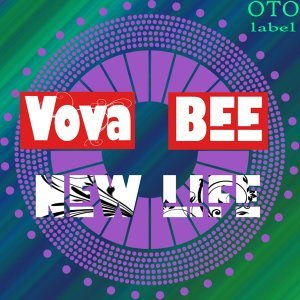 Vova BEE 歌手頭像