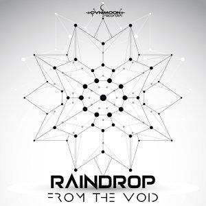 Raindrop 歌手頭像