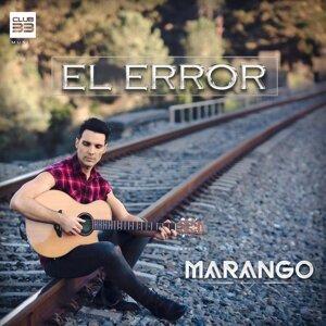 Marango 歌手頭像