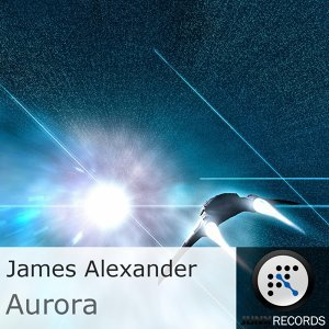James Alexander 歌手頭像