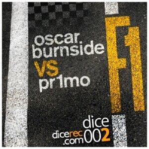 Oscar Burnside vs Pr1mo 歌手頭像