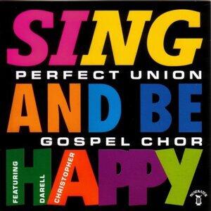 Perfect Union Gospel Chor feat. Darell 歌手頭像