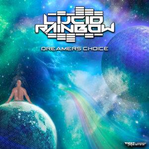 Lucid Rainbow 歌手頭像