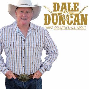 Dale Duncan 歌手頭像