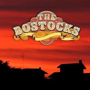 The Bostocks 歌手頭像