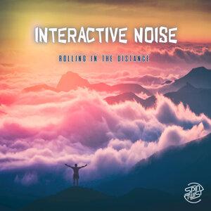 Interactive Noise 歌手頭像