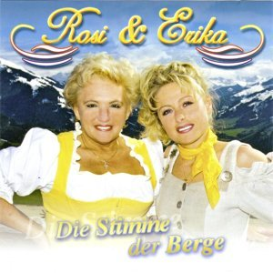 Rosi & Erika 歌手頭像