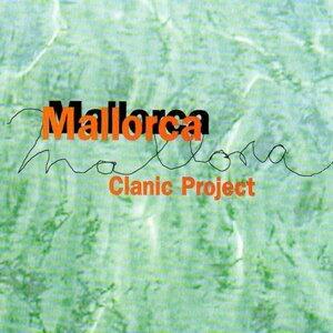 Mallorca Clanic Project 歌手頭像