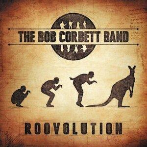 The Bob Corbett Band 歌手頭像