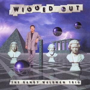 Randy Waldman 歌手頭像