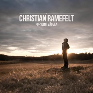 Christian Ramefelt アーティスト写真