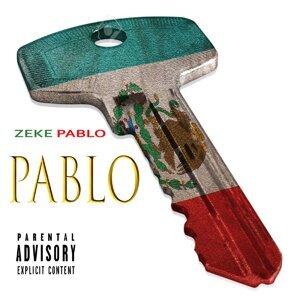 Zeke Pablo 歌手頭像