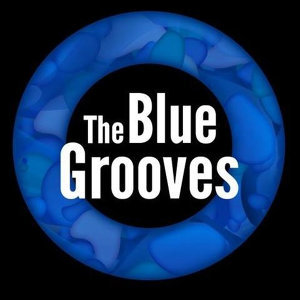 The Blue Grooves 歌手頭像