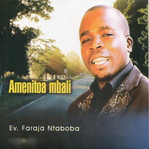 Ev. Faraja Ntaboba 歌手頭像