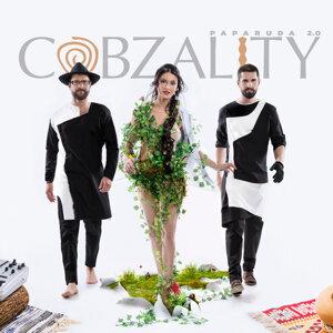 Cobzality 歌手頭像