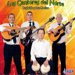 Los Cantores Del Norte 歌手頭像