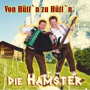 Die Hamster 歌手頭像
