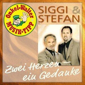 Siggi Dietl & Stefan Dietl 歌手頭像