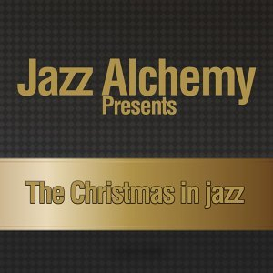Jazz Alchemy
