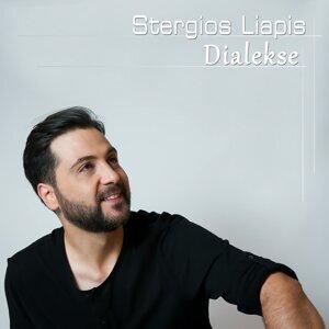 Stergios Liapis 歌手頭像