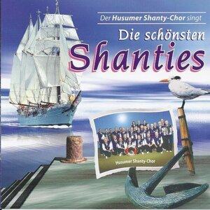 Der Husumer Shanty Chor feat. Anton Johannsen 歌手頭像