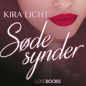 Kira Licht 歌手頭像