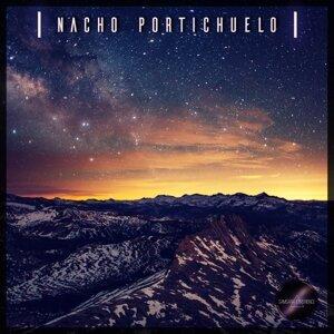 Nacho Portichuelo 歌手頭像