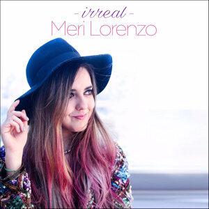 Meri Lorenzo 歌手頭像