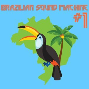 Brazilian Sound Machine 歌手頭像