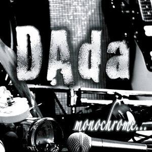DAda 歌手頭像