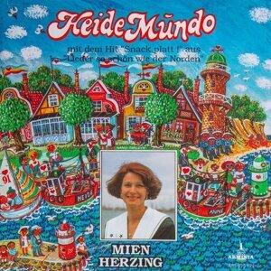 Heide Mundo 歌手頭像