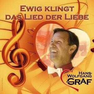 Hans-Wolfgang Graf 歌手頭像