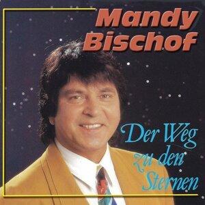 Mandy Bischof 歌手頭像