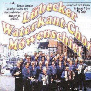 Lübecker Waterkant Chor Möwenschiet 歌手頭像