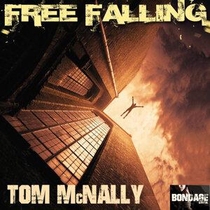 Tom McNally 歌手頭像