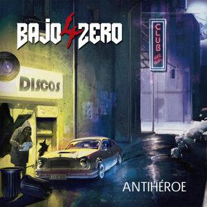 4 Bajo Zero 歌手頭像