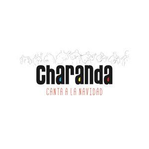 Charanda 歌手頭像