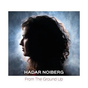 Hadar Noiberg 歌手頭像