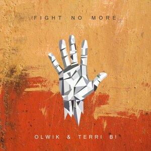 Olwik, Terri B! 歌手頭像