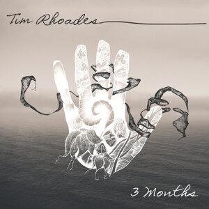 Tim Rhoades 歌手頭像