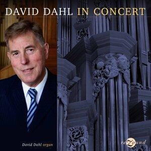 David Dahl 歌手頭像