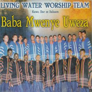 Living Water Worship Team 歌手頭像