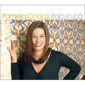 Pamela Driggs
