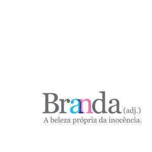 Branda 歌手頭像
