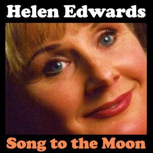 Helen Edwards 歌手頭像